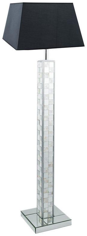 GOLVLAMPA - Basics (36/144/30cm) - Ambia Home
