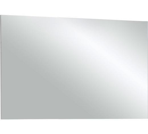 SPIEGEL  - Design, Glas (94/60/4cm) - Carryhome