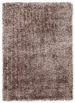 WEBTEPPICH  160/230 cm  Braun - Braun, Basics, Textil (160/230cm) - Novel