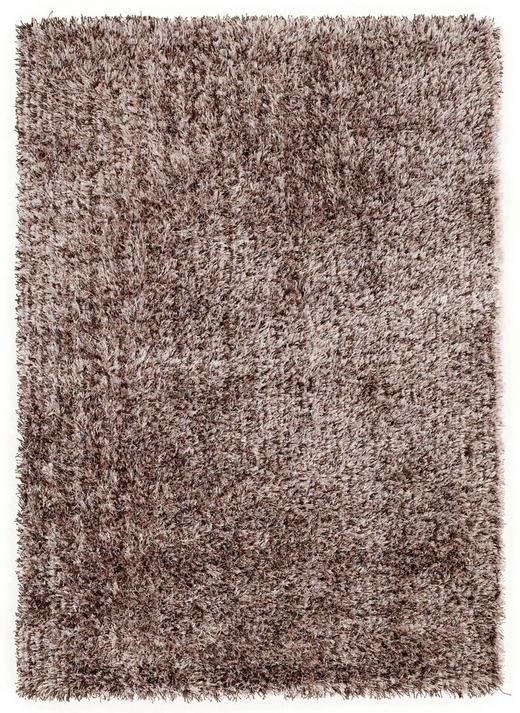 WEBTEPPICH  200/250 cm  Braun - Braun, Basics, Textil (200/250cm) - Novel