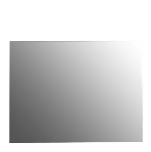 SPIEGEL - KONVENTIONELL, Glas (60/80/4,5cm)