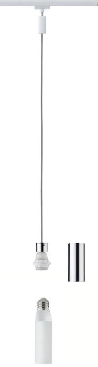 Paulmann Licht Schienensystem-hängeleuchte