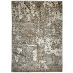 ORIENTTEPPICH Orientteppich   - Graphitfarben/Grau, Design, Textil (200/300cm) - Esposa