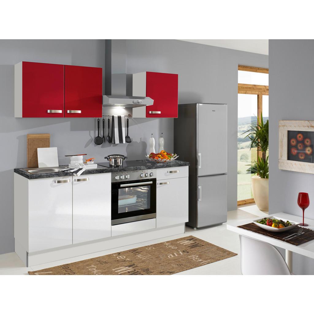 Xora Küchenblock