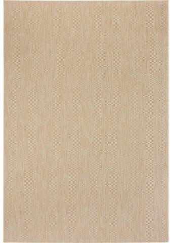 TEPIH NISKOG TKANJA - prirodne boje, Konvencionalno, tekstil (60/110cm) - Boxxx