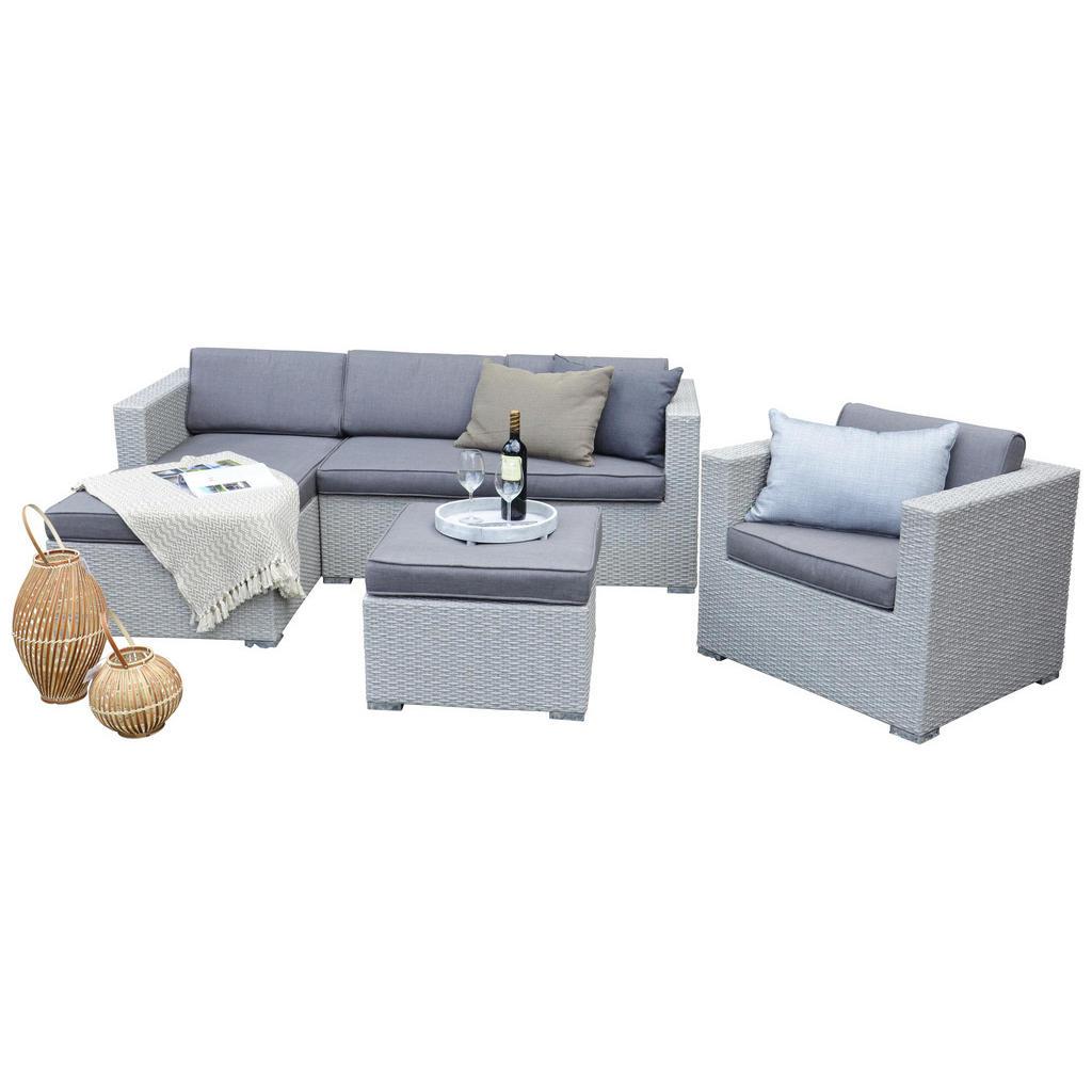Rabatt-Preisvergleich.de - Exklusive Online Möbel > Exklusive Online ...