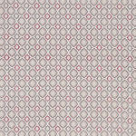 VORHANGSTOFF per lfm  - Rot/Grau, LIFESTYLE, Textil (160cm) - Landscape