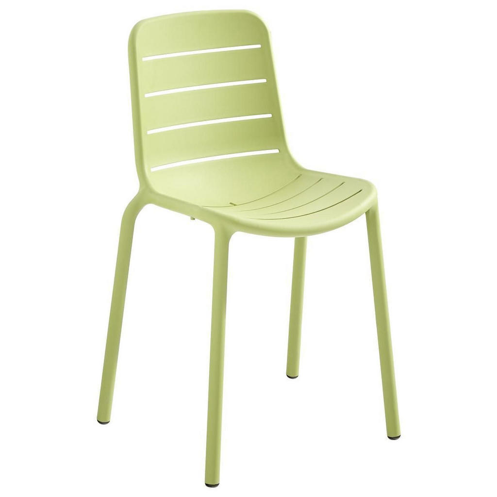 Rabatt-Preisvergleich.de - Gartenmöbel > Gartenstühle