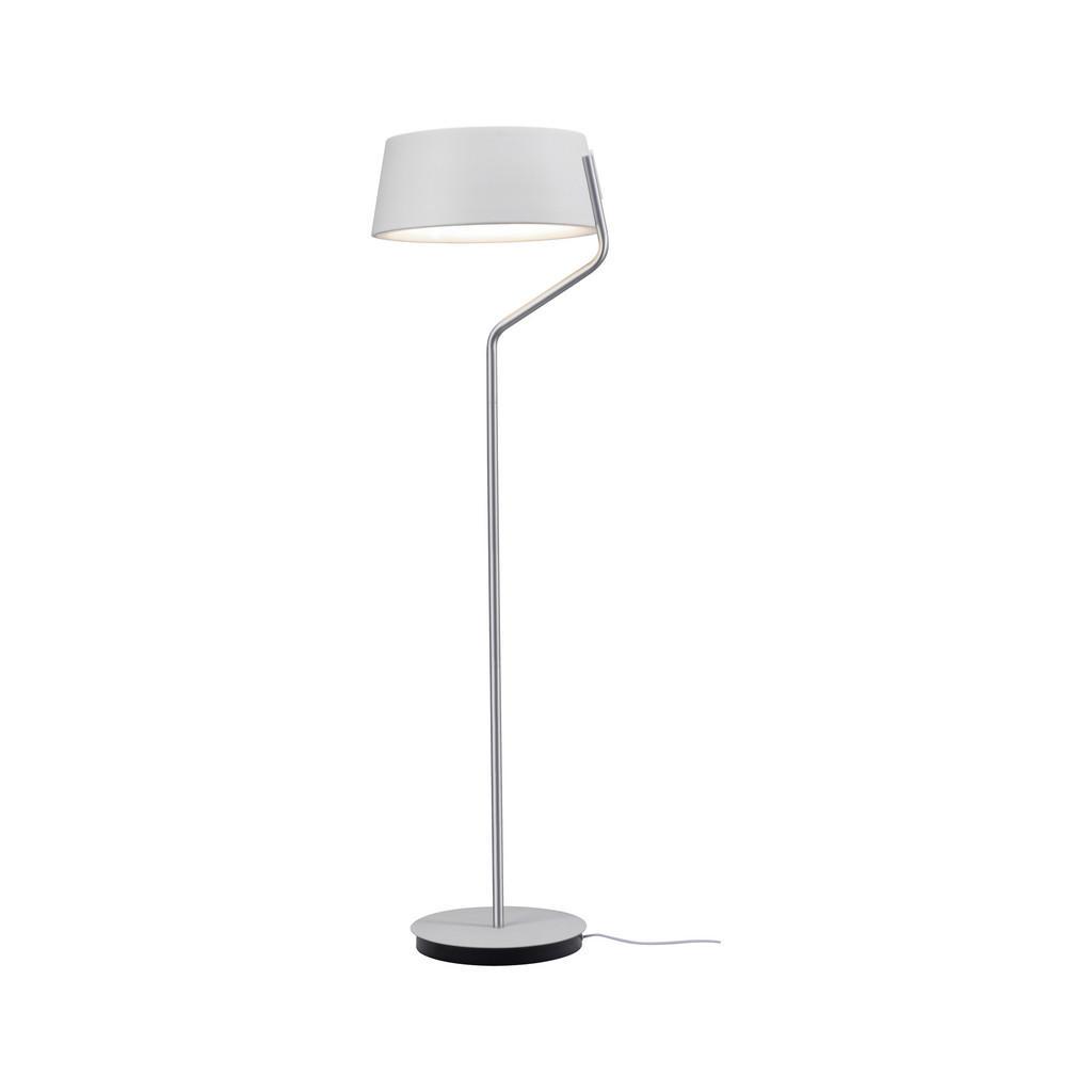Paulmann Licht Led-stehleuchte