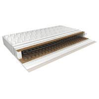 MADRAC - Basics, tekstil (200/80cm) - Lesnina-XXXL