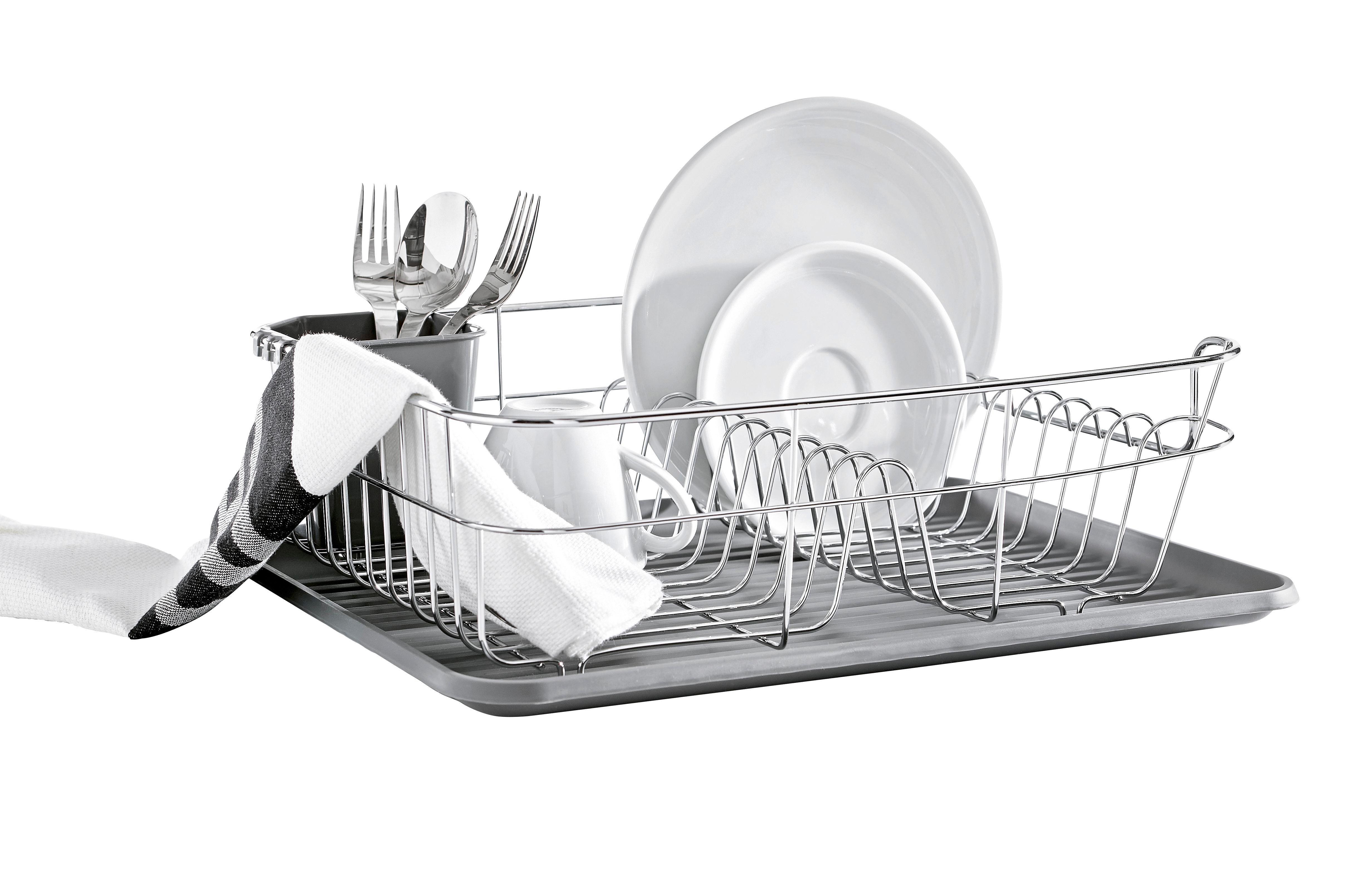 Ungewöhnlich Küchenspülen Online Kaufen Zeitgenössisch ...