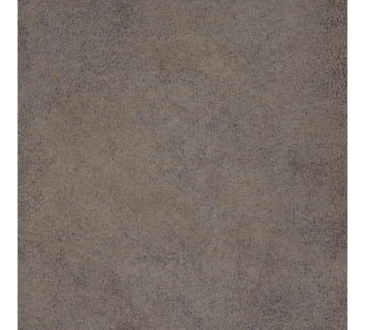 MÖBELSTOFF per lfm blickdicht - Taupe, KONVENTIONELL, Textil (140cm) - Esposa