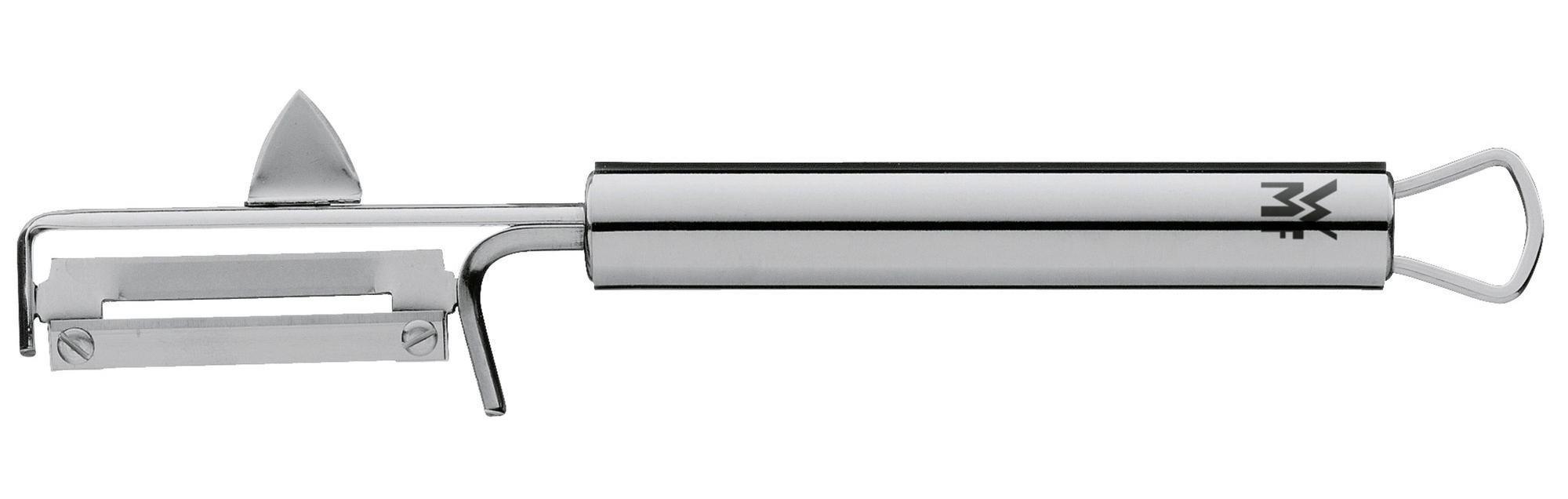 GULJAČ - boje oplemenjenog čelika, Konvencionalno, metal (19cm) - WMF