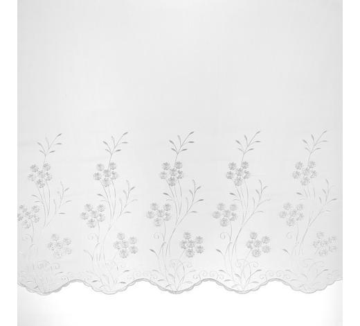 STICKEREISTORE per lfm  - KONVENTIONELL, Textil (280cm) - Esposa