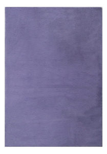 RYAMATTA 70/130 cm  - lila, Trend, textil (70/130cm) - Novel