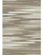 TKANI TEPIH - bež/smeđa, Konvencionalno, tekstil (80/150cm) - Boxxx