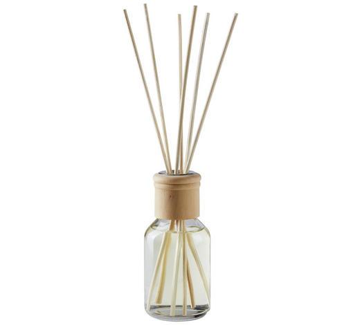 DIFUZÉR, santalové dřevo,  - přírodní barvy, Basics (100ml) - Ambia Home