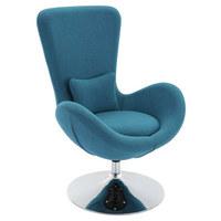 Sessel ǀ Fauteuils Ledersessel Uvm Online Kaufen Xxxlutz