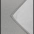 LÄRMSCHUTZVORHANG - Grau, KONVENTIONELL, Textil (135/245cm)
