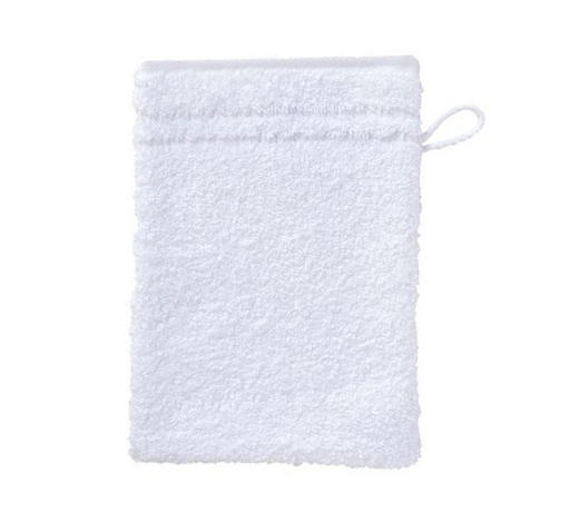ŽÍNKA - bílá, Basics, textil (22/16cm) - Vossen