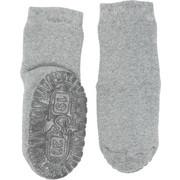 PONOŽKY - šedá, Basics, textil (20null) - Sterntaler