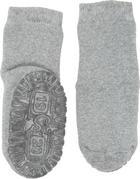 PONOŽKY - šedá, Basics, textil (20) - Sterntaler