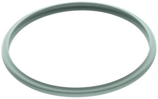 DICHTUNGSRING - Grau, Kunststoff (18cm) - WMF