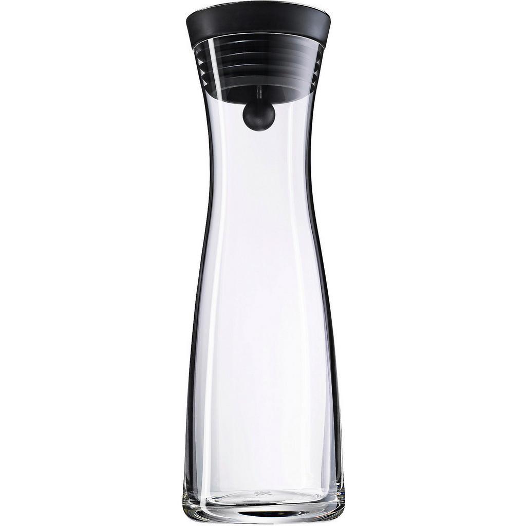 Wmf Wasserkaraffe 1 L