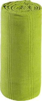 PREGRINJALO HOME - svetlo zelena, Design, tekstil (220/240cm) - Boxxx