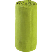 PREKRIVAČ - svijetlo zelena, Design, tekstil (220/240cm) - Boxxx