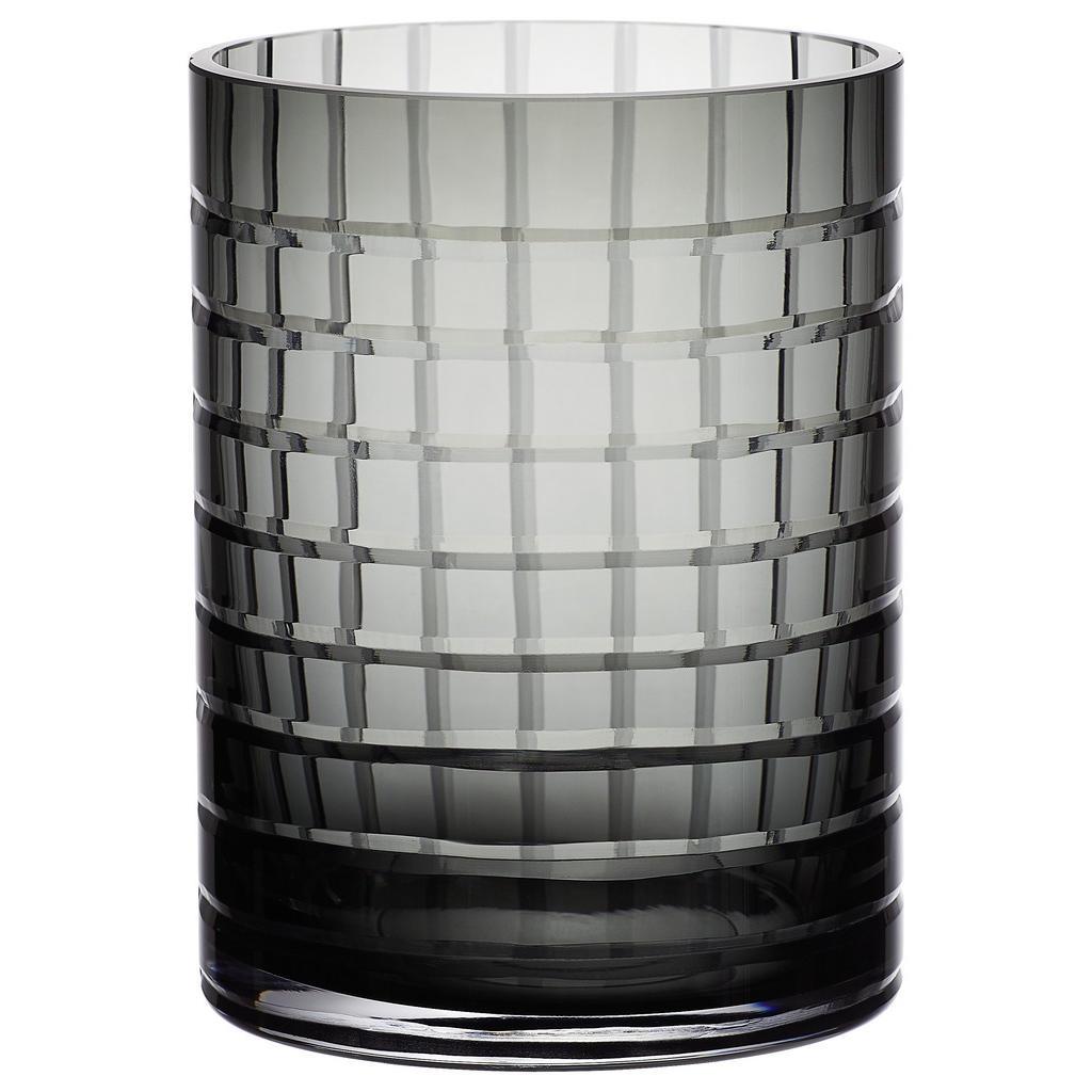 Novel Vase 19 cm