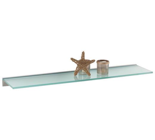 WANDBOARD in  - Basics, Glas (90/20cm)