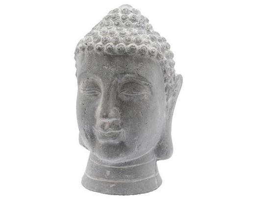 BUDDHAKOPF - Basics (24/41cm)