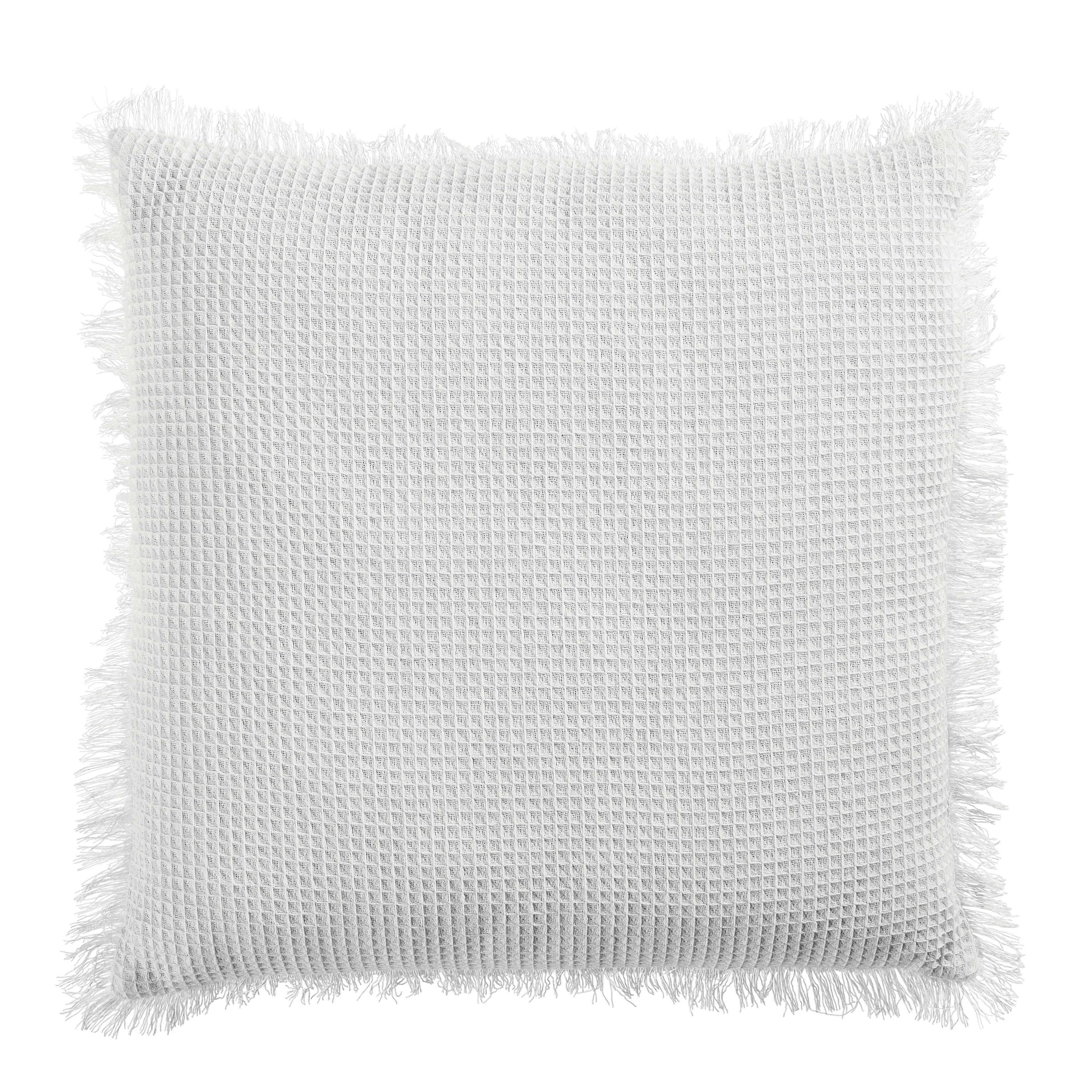 Kissenhülle Weiß 4545 Cm Online Kaufen Xxxlutz
