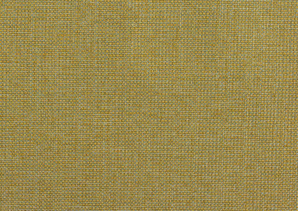 SCHLAFSOFA Flachgewebe Grün - Chromfarben/Grün, KONVENTIONELL, Textil/Metall (195/84/100cm)