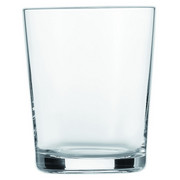 TRINKGLAS   - Klar, Basics, Glas (7/9cm) - Schott Zwiesel