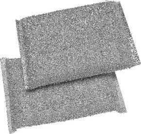 KOMBISVAMP - grå, Basics, plast (12/8,5/2,5cm) - Homeware