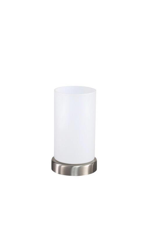 LED-TISCHLEUCHTE - Basics, Metall (10/17,5cm)