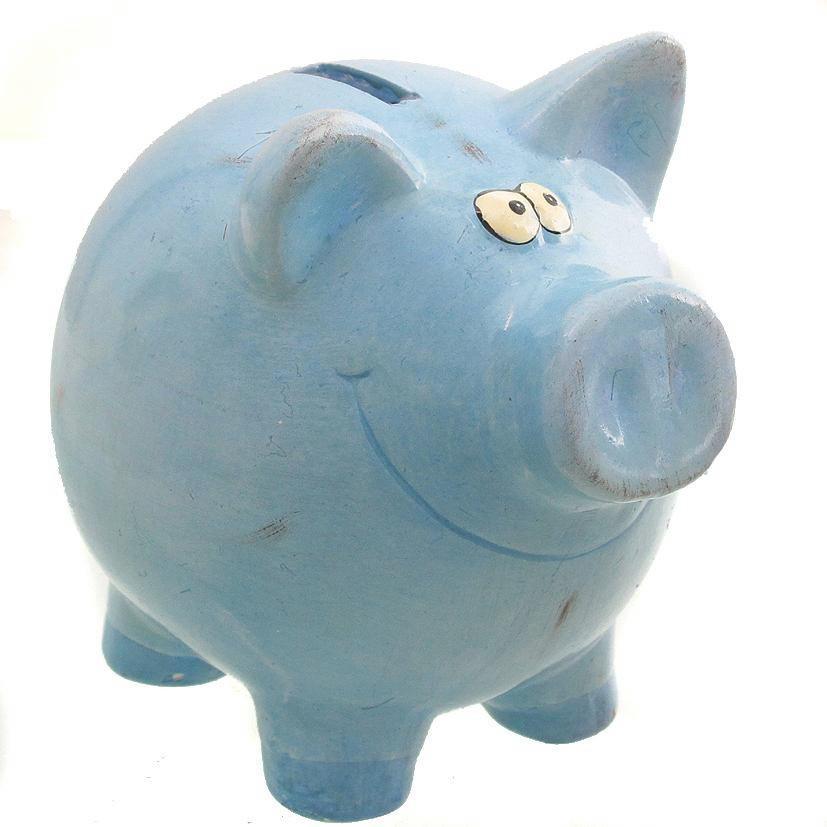 Weitere Sammelgebiete Maritime Spardose Money Box Ca 12 X 11 X 8 Cm Holz & Messing
