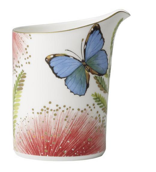 MILCHKÄNNCHEN - Multicolor, Basics, Keramik (0,22l) - Villeroy & Boch