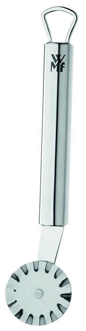 TEIGRÄDCHEN - Edelstahlfarben, Basics, Metall (17cm) - WMF