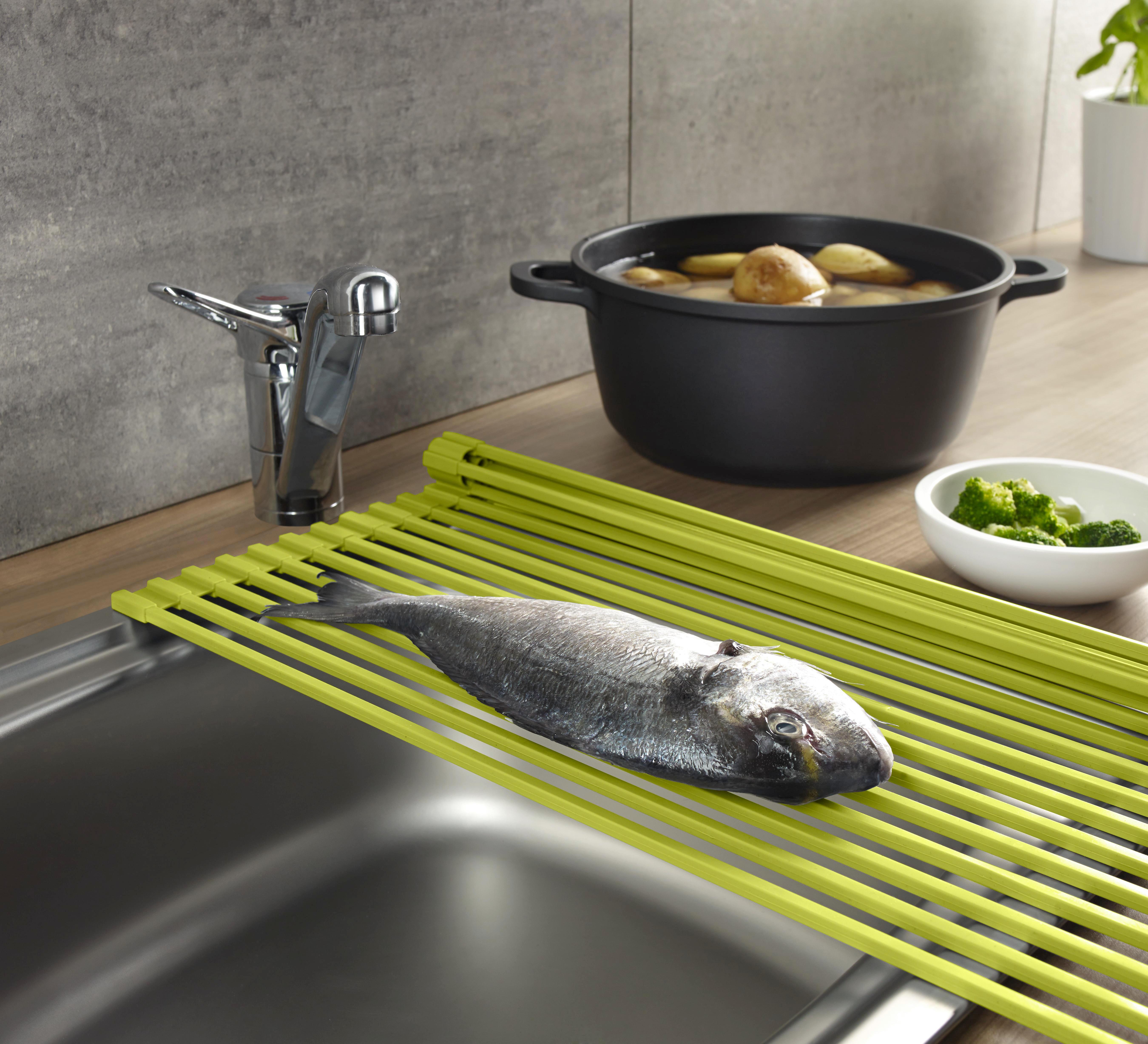 Erfreut Kaufen Küchenspülen Online Uk Fotos - Ideen Für Die Küche ...