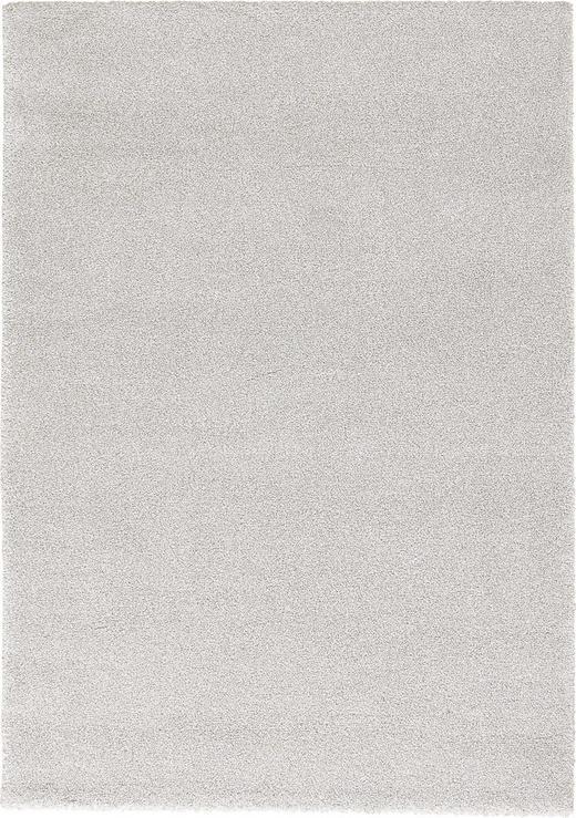 WEBTEPPICH  80/150 cm  Beige - Beige, Textil (80/150cm) - Novel