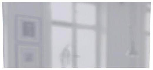SPIEGEL - Taupe, Design, Glas/Holzwerkstoff (150/50/3cm) - Moderano