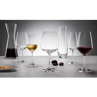 CHAMPAGNEGLAS - klar, Design, glas (0,7/23,1cm) - SCHOTT ZWIESEL