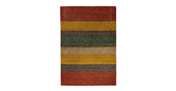 ORIENTTEPPICH Alkatif Nomad   - Multicolor, LIFESTYLE, Textil (70/140cm) - Esposa