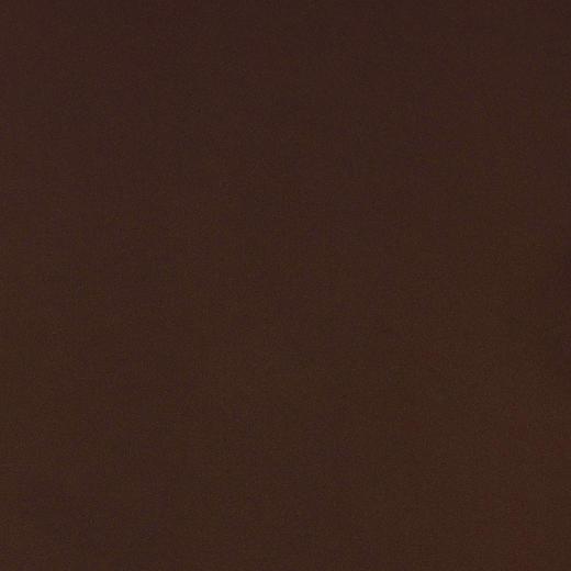 DEKORATIVNO BLAGO - rjava, Konvencionalno, tekstil (150cm) - ESPOSA