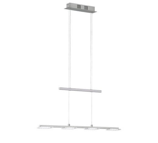 LED-HÄNGELEUCHTE - LIFESTYLE, Metall (80cm)