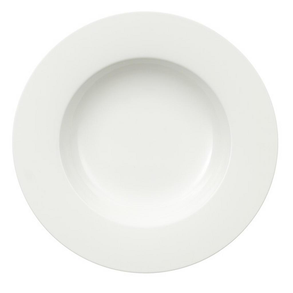 Noblesse - V&B Pastateller keramik new bone china