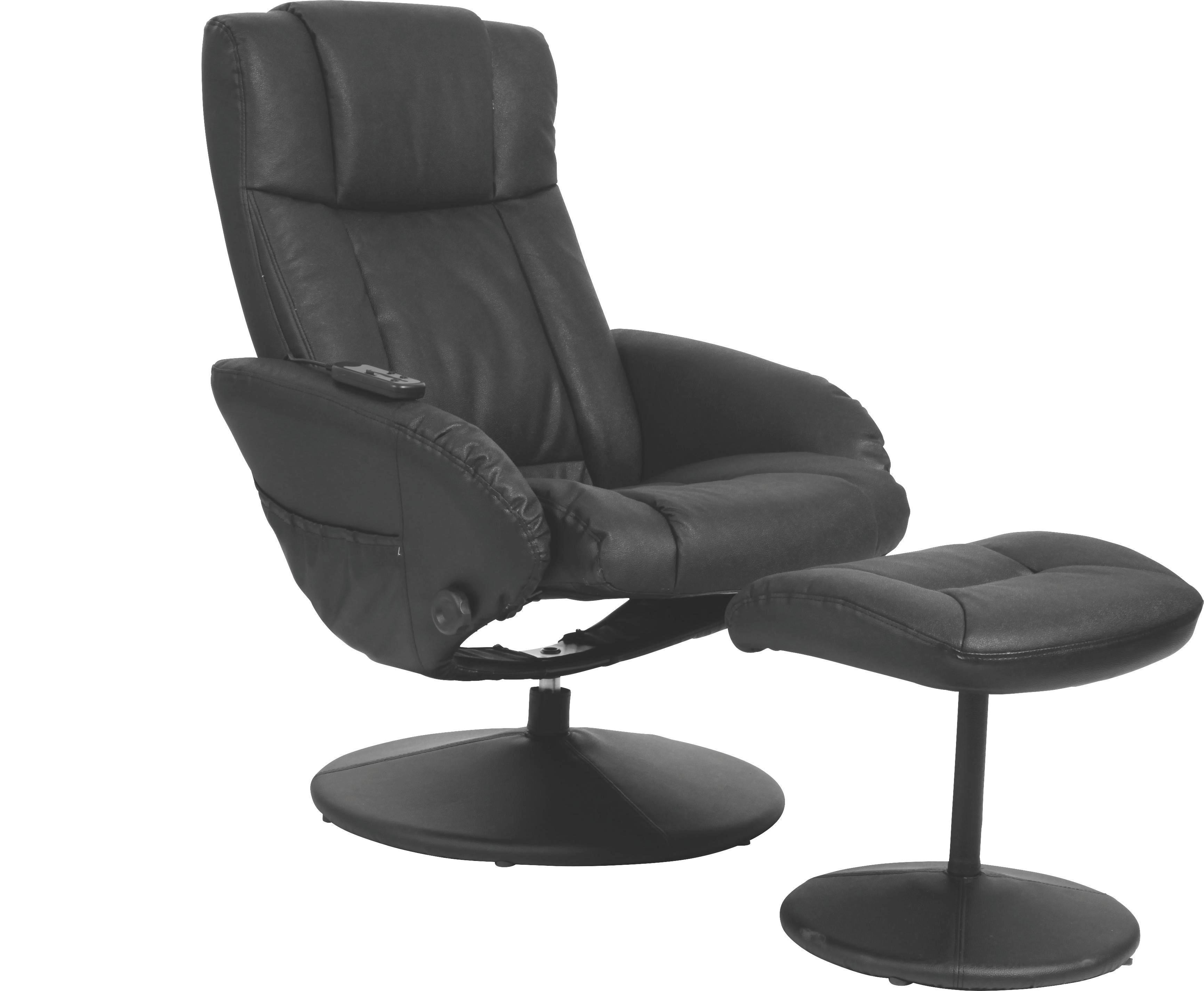 Relaxsessel mit liegefunktion  Fernseh- und Relaxsessel für pure Entspannung | XXXLutz